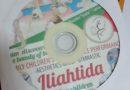 "THE CHARMING SUNBEAMS OF ""ILIAHTIDA"""