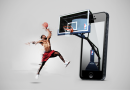 Sports and Marketing – some strategies to engage fans